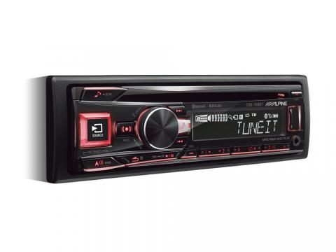 CDE-193BT_CD-Receiver-with-Bluetooth-red